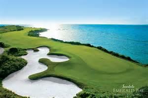 GolfAhoy-Sandals-Golf-Emerald-Bay-Bahamas