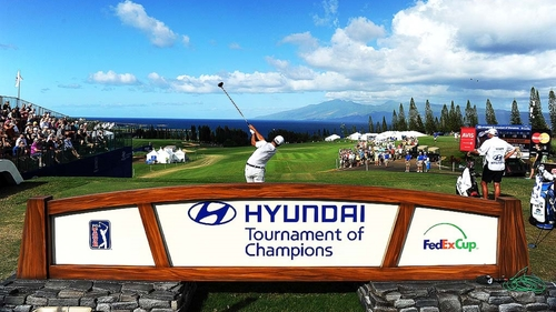 GolfAhoy_Hyundai_Tournament_of_Champions