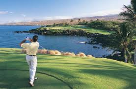 Hawaii Golf2