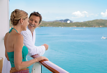 NCL-POA-Hawaii-Golf-Cruise-GolfAhoy2