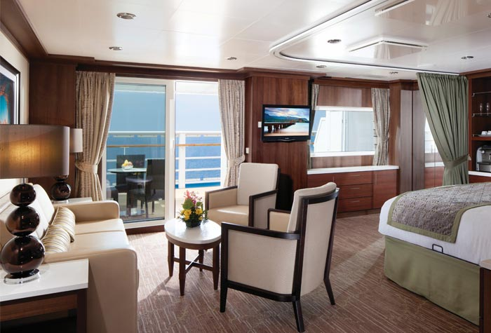 NCL-POA-Hawaii-Golf-Cruise-GolfAhoy4