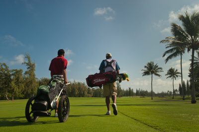 Private Golf Travel Club Privileged Member | Played Top International Courses