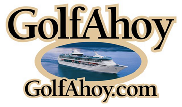 About GolfAhoy Golf Cruises