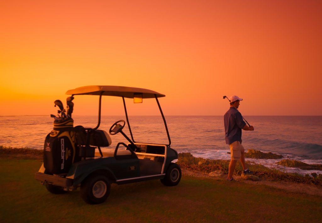 golfahoy-sandals-emerald-bay-bahamas