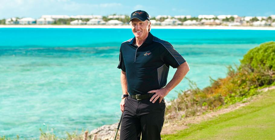 golfahoy-sandals-emerald-bay-bahamas1