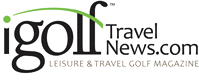 igolftravelnews.com