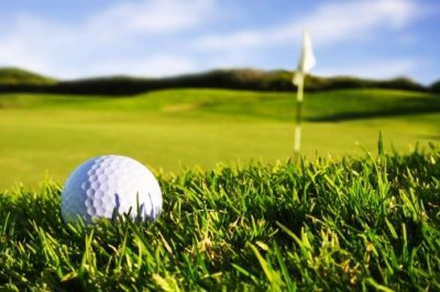 American Golfers Vote Scotland as Top International Golf Destination