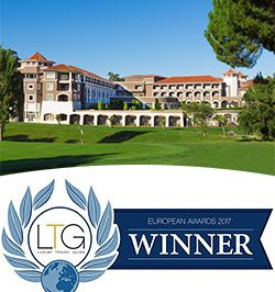 i golg travel news-penha longa golf resort