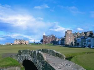 ha-i-golf-travel-news