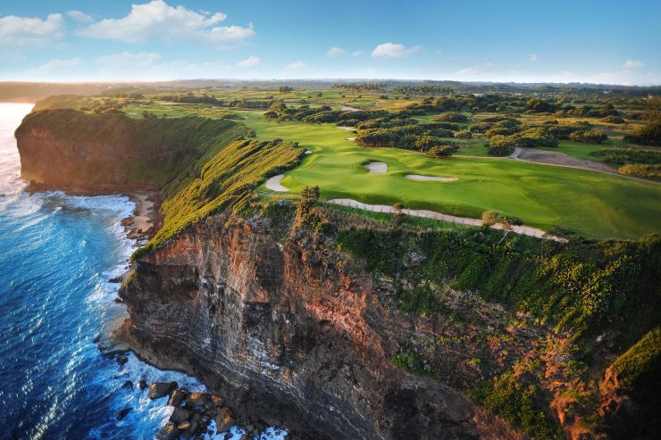 Royal Isabela Golf Resort Puerto Rico – Royal Romance Package
