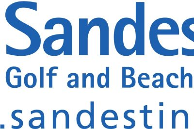 Sandestin Golf & Beach Resort Sparkles on Florida's Emerald Coast