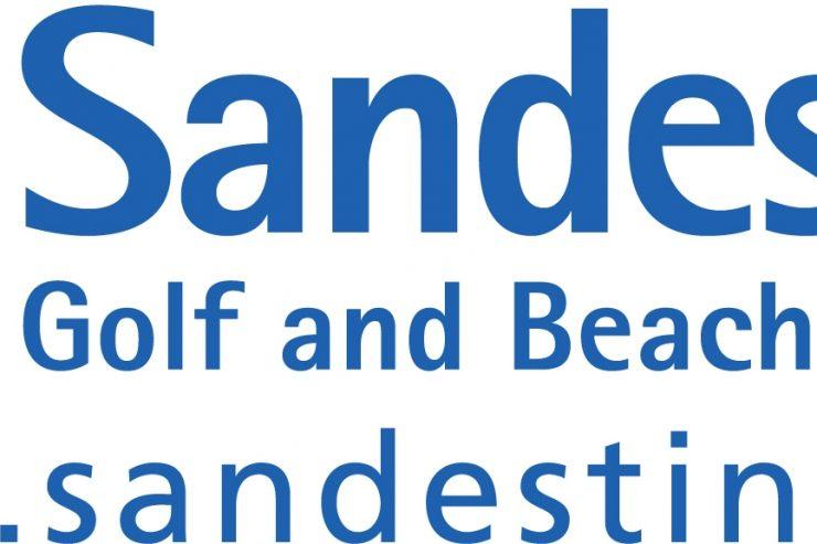 Sandestin Golf & Beach Resort Sparkles on Florida's Emerald Coast