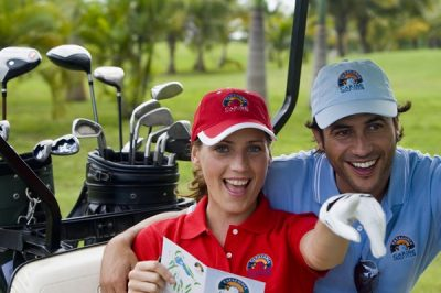 igtn-golf-dom-repb