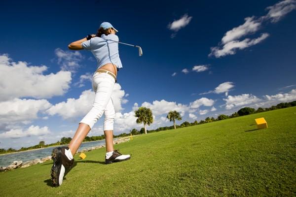 igtn-leisure-travel-golf-magazine