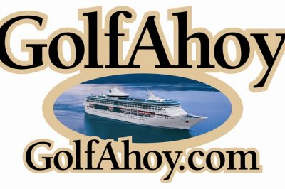 golfahoy logo