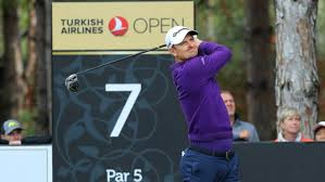 turkish airlines open 2017
