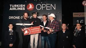 turkish open 2017