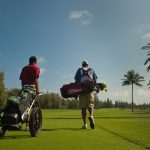 Elegant Hotels' Turtle Beach All-Inclusive Golf