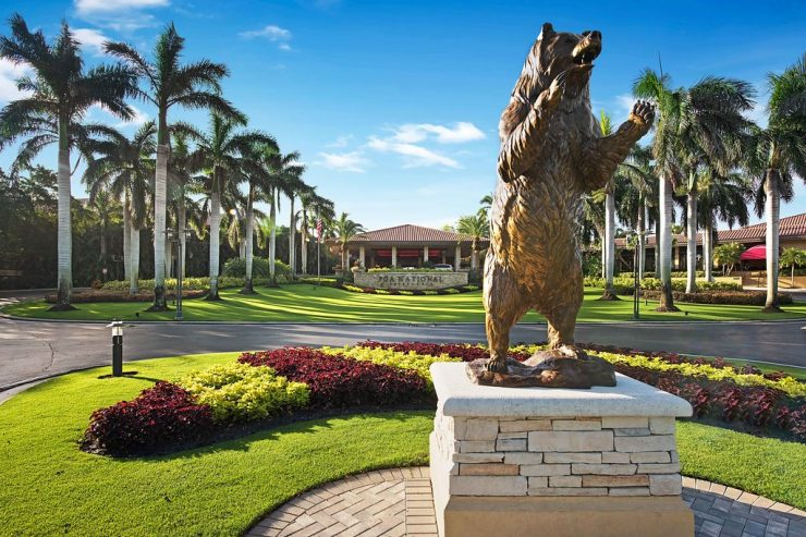 PGA National Resort & Spa Announces 'Flash' Sale