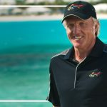 Sandals Golf Resorts Ends Relationship with Funjet Vacations