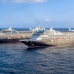 Azamara GOLF Cruises Golf Ahoy! | Top 10 Editor Picks