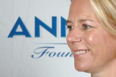 ANNIKA Invitational adds Australasia to Tournament Circuit