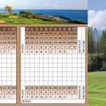 hawaii-golf-cruises-golfahoy-kapalua-bay-course