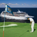 hawaii cruises golf