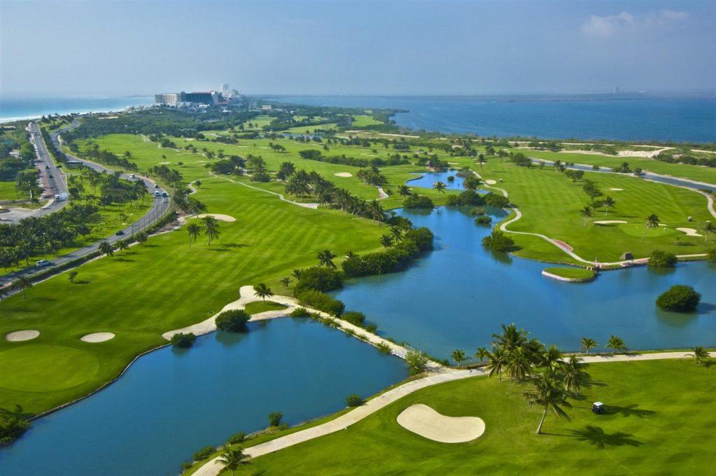 golf ahoy travel