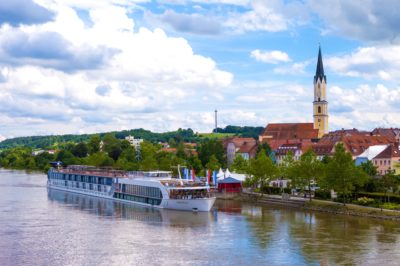 danube golf cruise ama stella riverboat