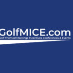 Golf at Meetings Incentives Conferences & Events