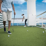 golf ahoy crystal cruises